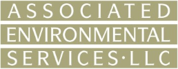 Associated Environment Services
